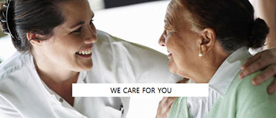 we-care-for-you