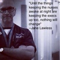 nurse-quotes