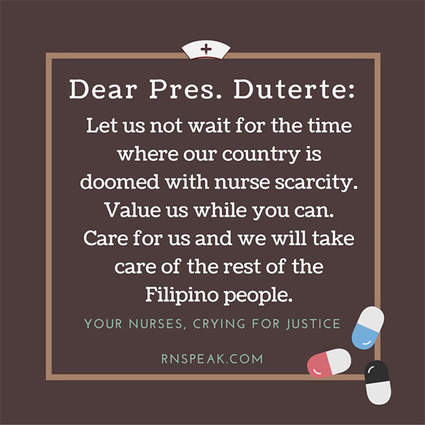 nurse-justice-for-president-duterte