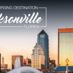Travel Nursing In Jacksonville Florida