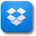 Dropbox Manager (R6x86)