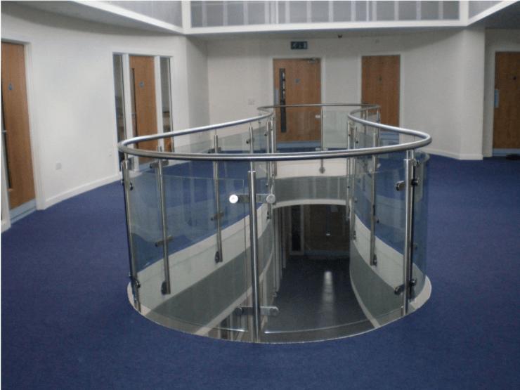 Josephine Butler College - Durham University