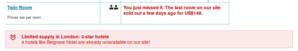 screen3 - Como te manipula Booking.com