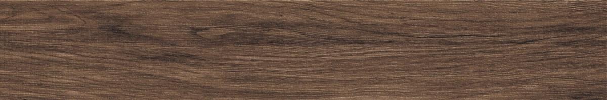 Caribbean wood Image