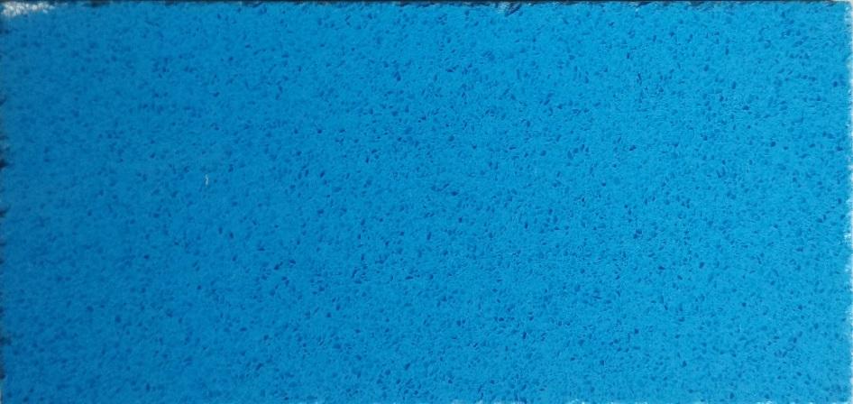 STELLAR BLUE Image
