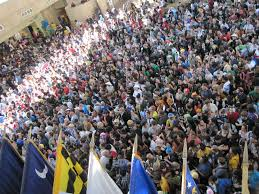otakon-crowd