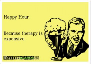 Therapy_is-espensive