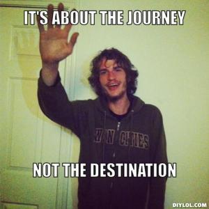Journey_meme