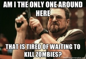 Walter_Meme_Zombies