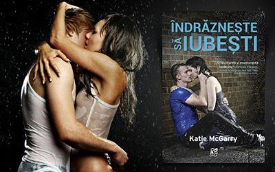 indrazneste-sa-iubesti-review-cover