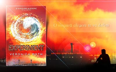 experiment-allegiant-ro-ram