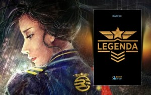 legenda-readingaftermidnight