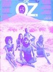OZ 30 by Richard Neville