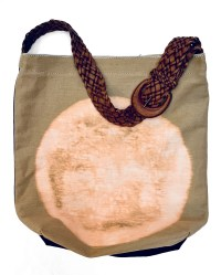 RO132 Pink Moon Side Bag 01