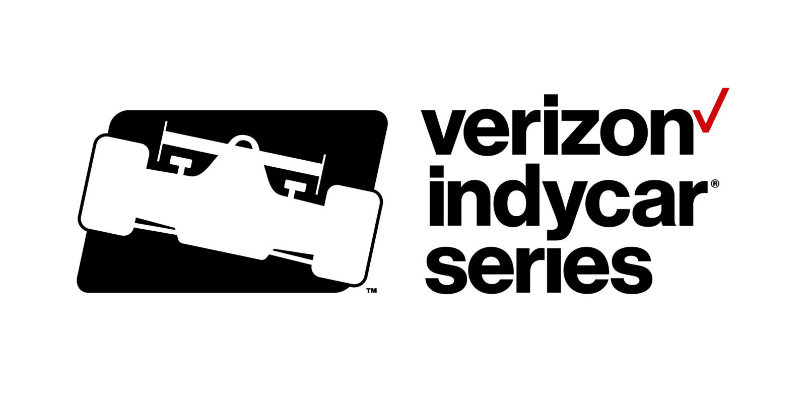 This Is Indycar S Brand New Logo For
