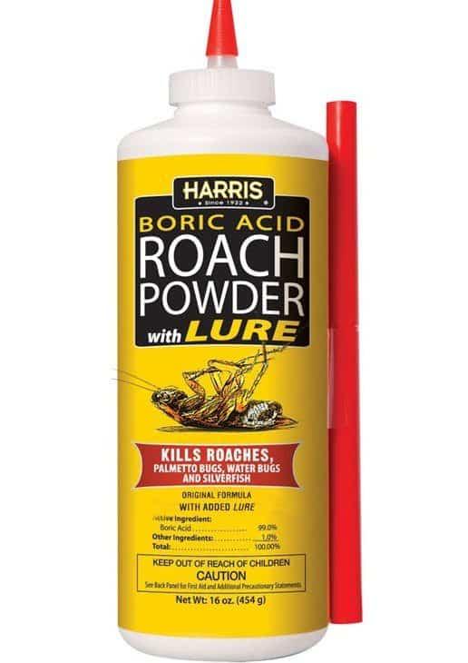 Harris-Boric-Acid-Roach-Powder-With-Lure-min