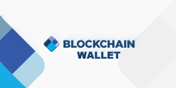 blockchain-wallet-1