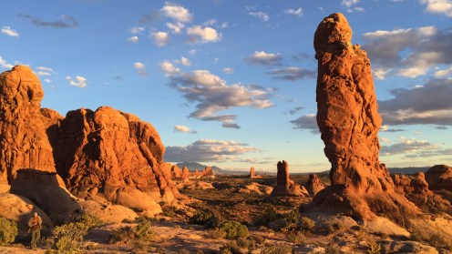 arches-np-sunset-4