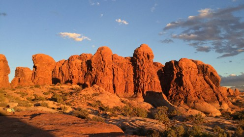 arches-np-sunset-6