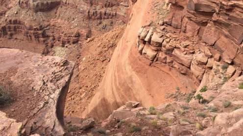 dhp-rim-trail-6