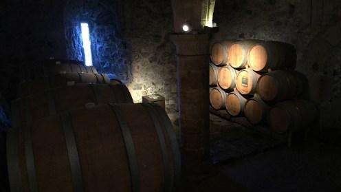 Das-alte-Weinlager
