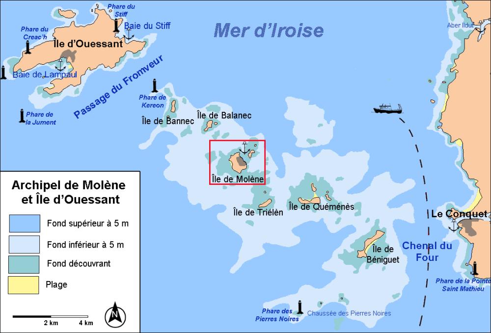 Molène_dans_l'archipel_de_Molène