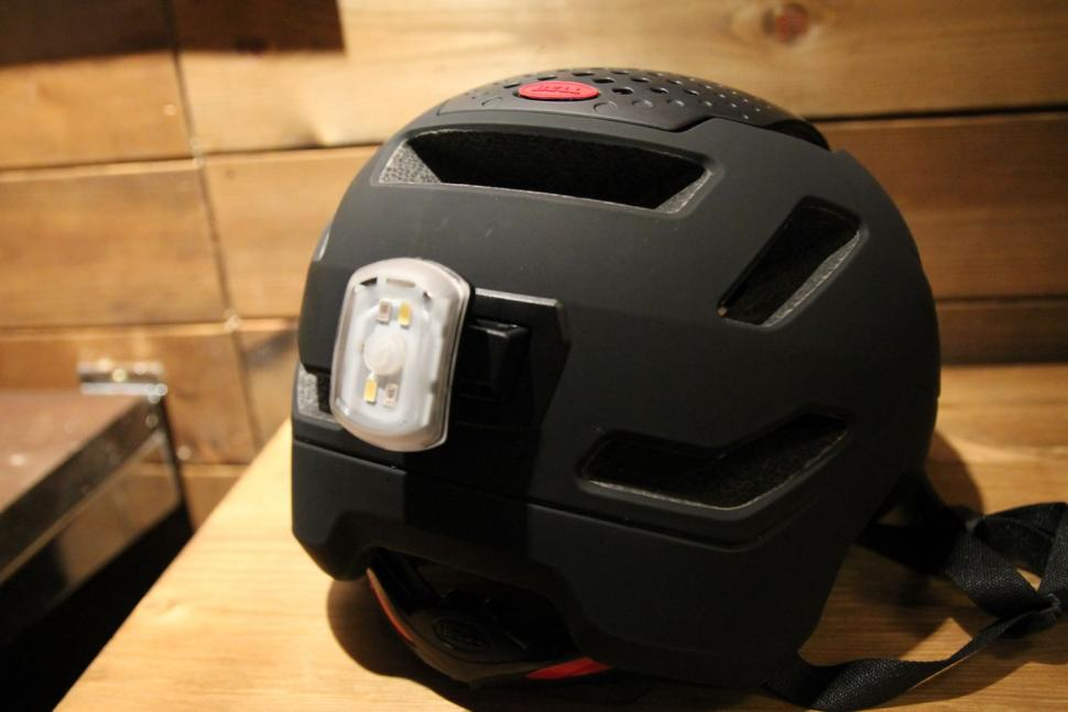 Led Light Gopro