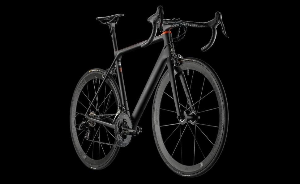 Canyon Ultimate CF Evo 10.0 SL (1).jpg