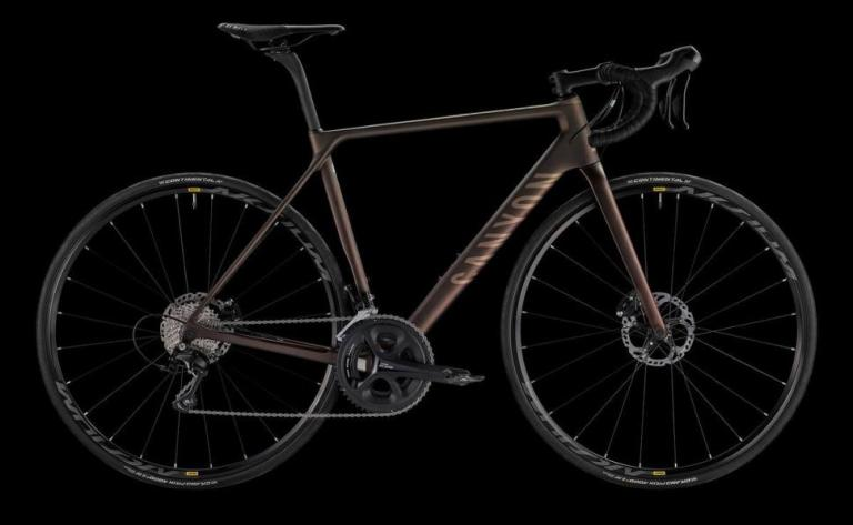 Canyon Ultimate CF SL Disc 8.0 (1).jpg
