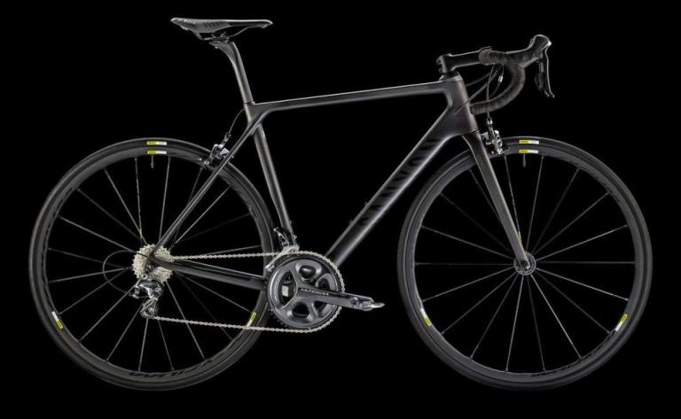 Canyon Ultimate CF SLX 8.0 (1).jpg