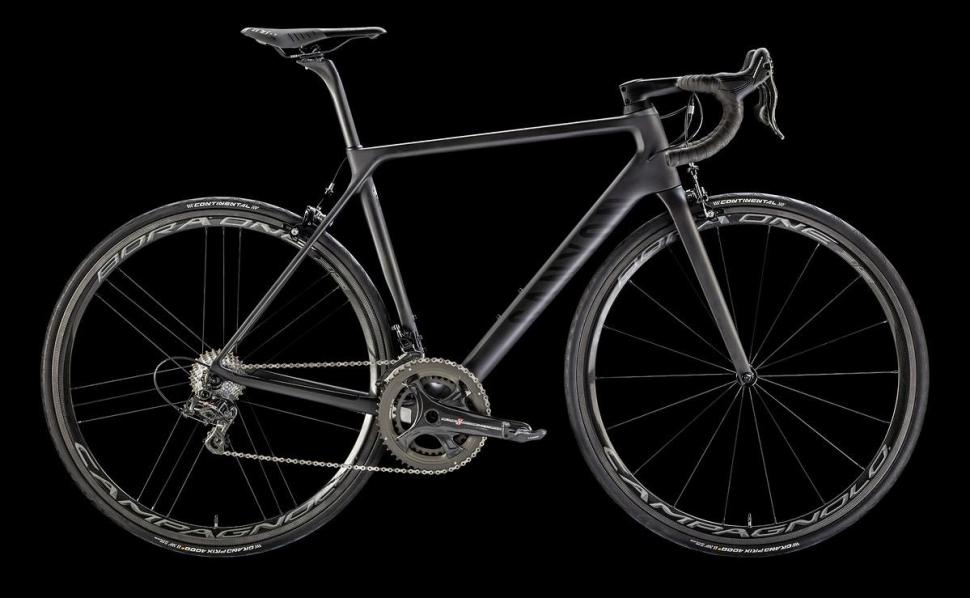 Canyon Ultimate CF SLX 9.0 Ltd (1).jpg
