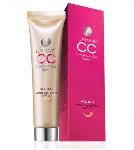 cc cream 3