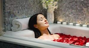 Thai beauty secrets