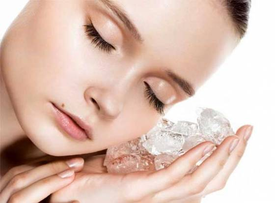 ice-cube-to-reduce-pimple-in-1-day