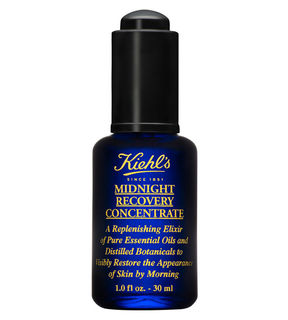 Kiehl's MidnightRecoveryConcentrate