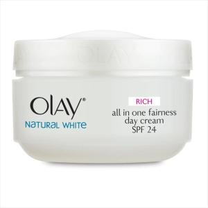 Olay-Natural-White-Fairness-Day-Cream-Review