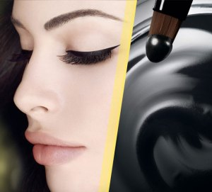 eye-studio-lasting-drama-gel-eyeliner_model-shot__130710