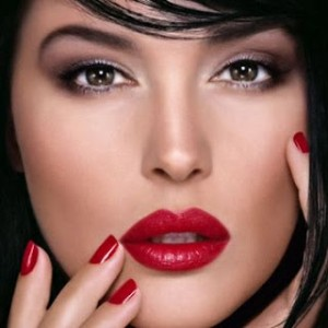 Tips for Choosing the Right Lips