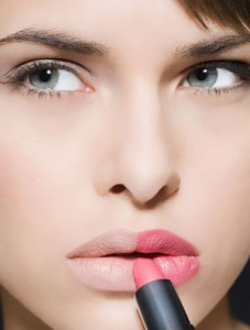 Tips-for-choosing-right-lipstick