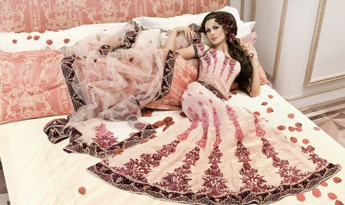 Indian-Bridal-Lehenga-Styles-2011-11