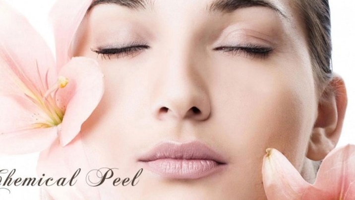 chemical-peels-can-you-benefit-from-chemical-peel-treatments?