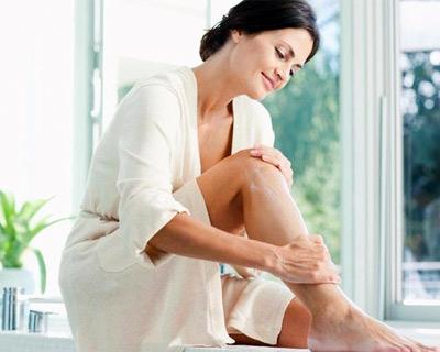 Image result for winter moisturizer