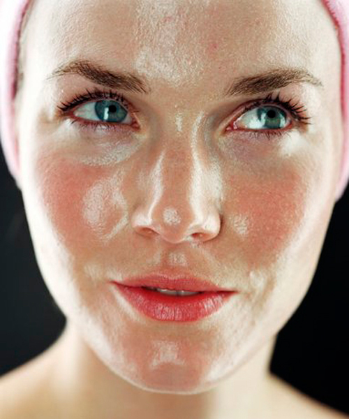 How-to-get-permanent-glowing-skin