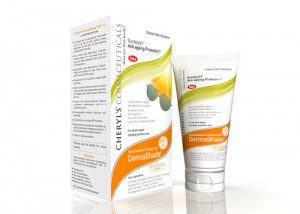 best-sunscreen-for-Indian-skin-in-spring-summer-2015