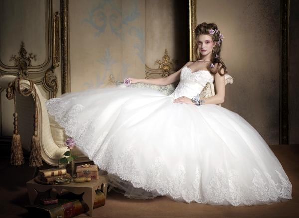 Best-Wedding-Dresses-Ever
