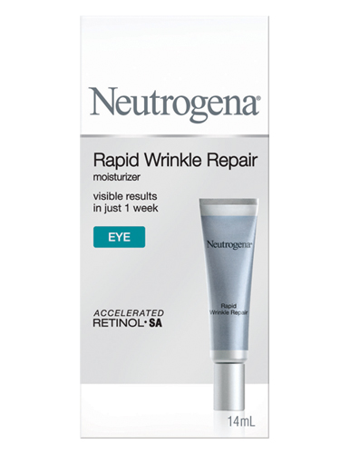 best eye cream for wrinkles 2015