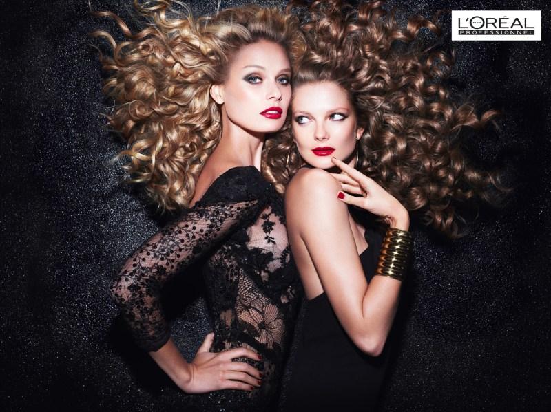 loreal-professionnel-tecni-art-fresh-dust-dry-shampoo-review