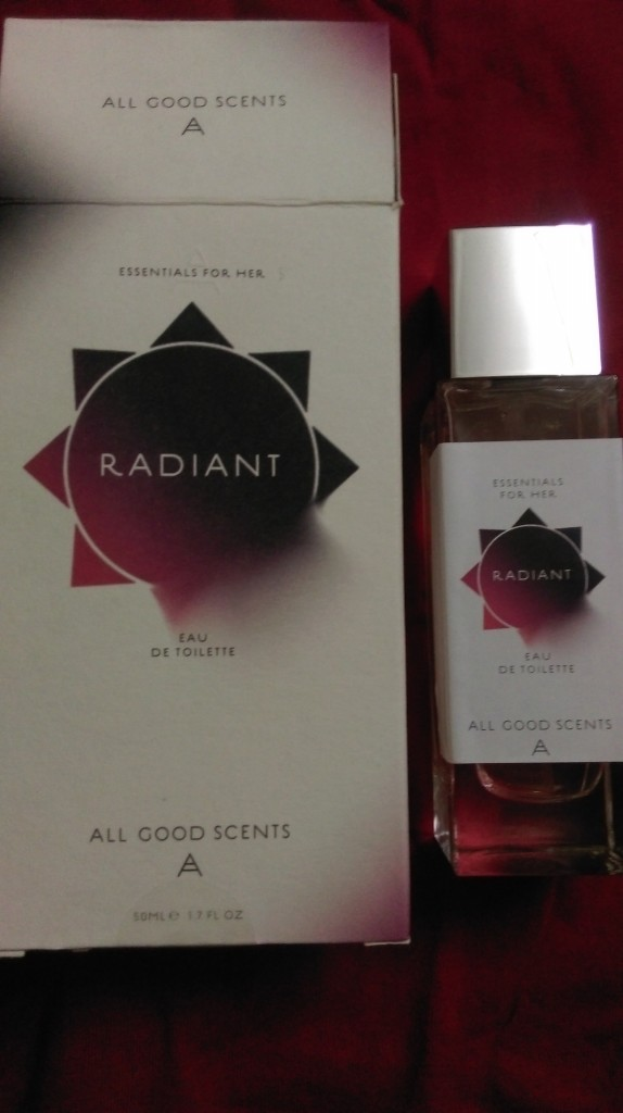 all-good-scents-perfume-radiant-review