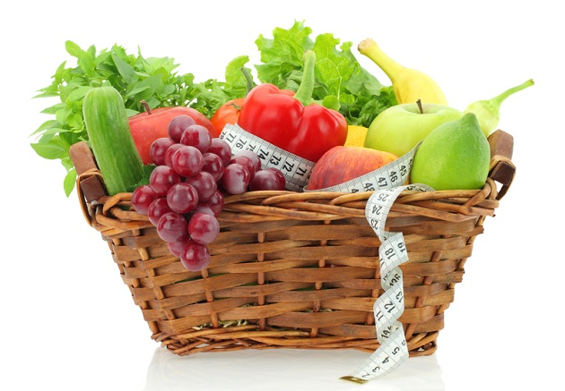 173-diet-nutrition-lhp-2