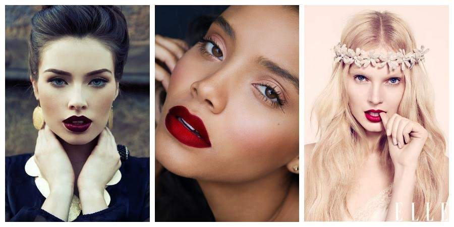 road2beauty-indian beauty blog